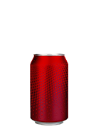 Cola (Can)