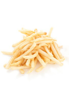 Hot Potato Chips (small)
